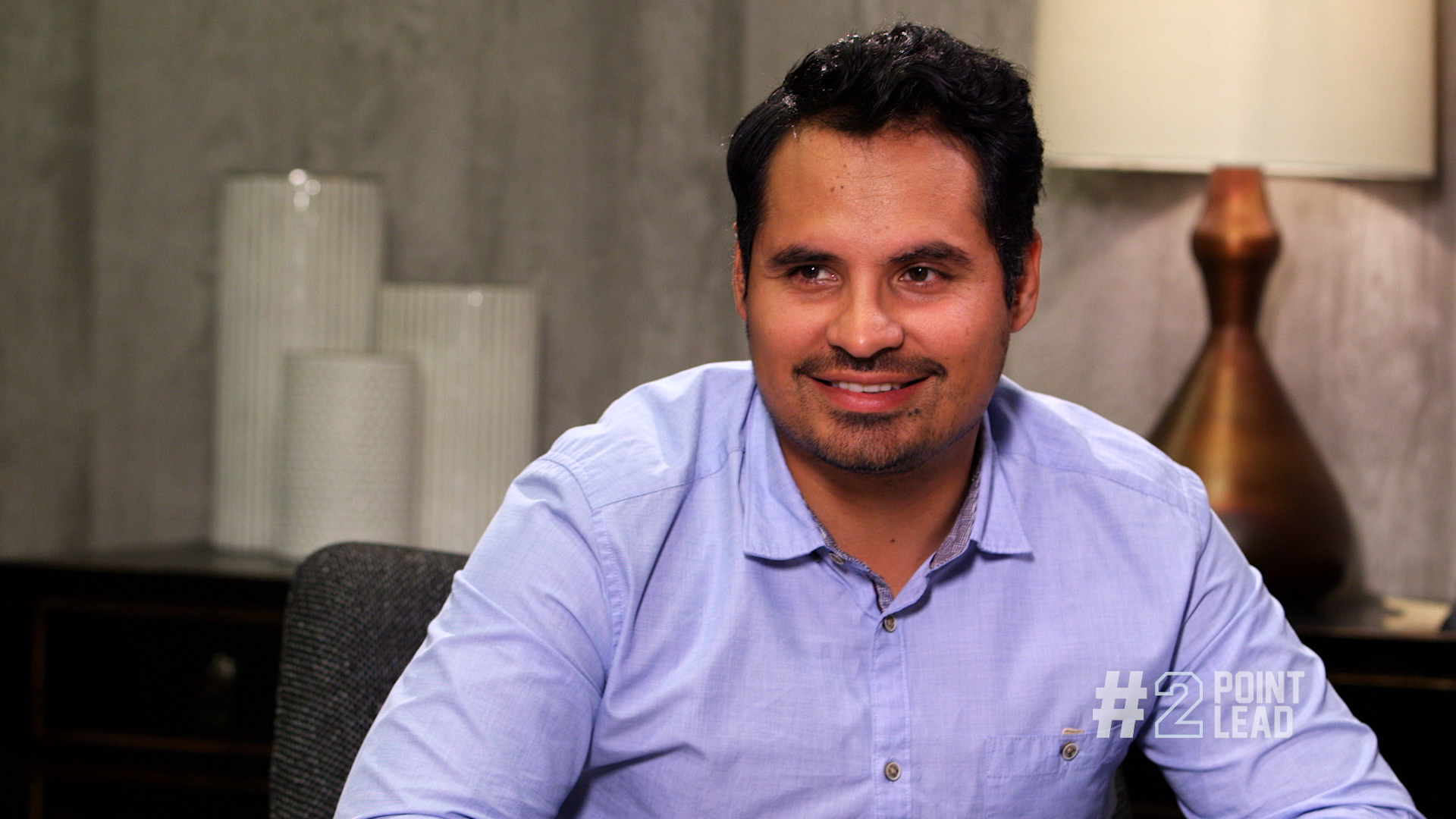 071615_MichaelPena_Intv_FINAL.mov.00_00_18_02.Still001