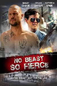 no-beast-so-fierce-poster
