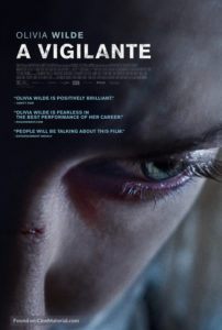 a-vigilante-movie-poster